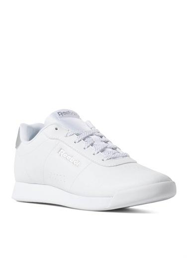 Reebok Reebok Dv4186 Reebok Royal Charm Kadın Lifestyle Ayakkabı  Beyaz